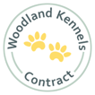 Woodland Kennels Contract Form