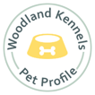 Woodland Kennels Pet Profile Form