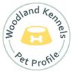 Woodland Kennels Pet Profile Form